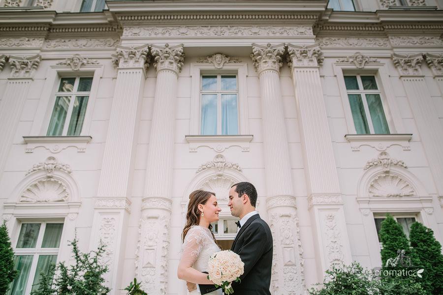 Andreea & Iulian - fotografii nunta (26)