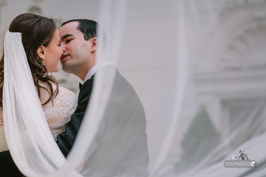 Andreea & Iulian - fotografii nunta (27)