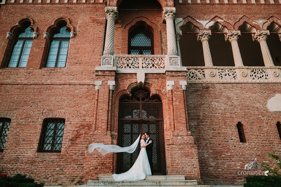 Andreea & Iulian - fotografii nunta (29)