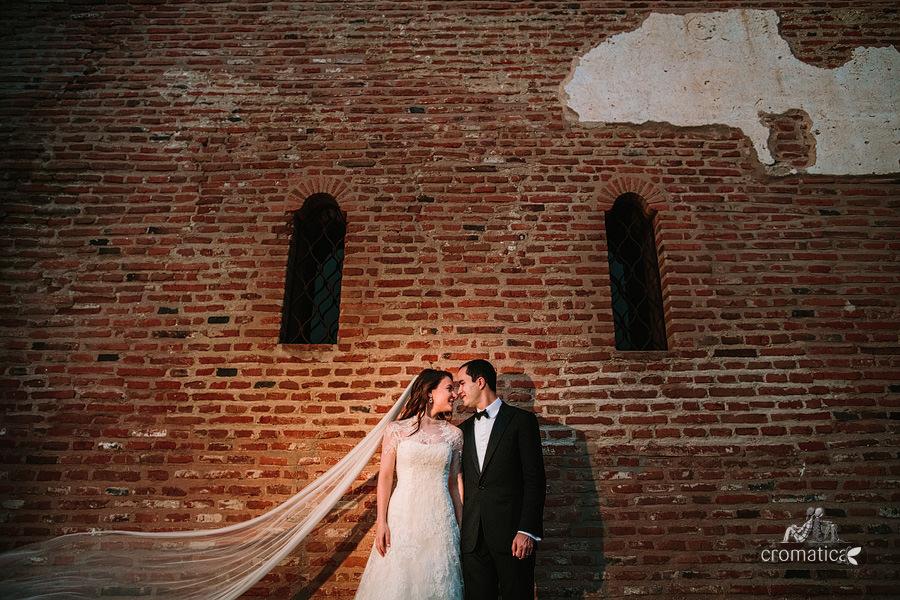 Andreea & Iulian - fotografii nunta (31)