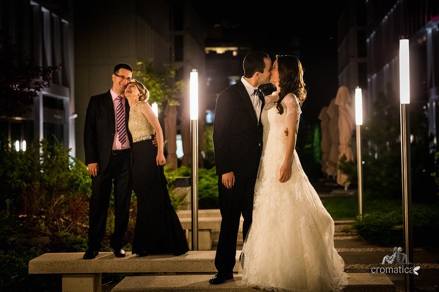 Andreea & Iulian - fotografii nunta (33)