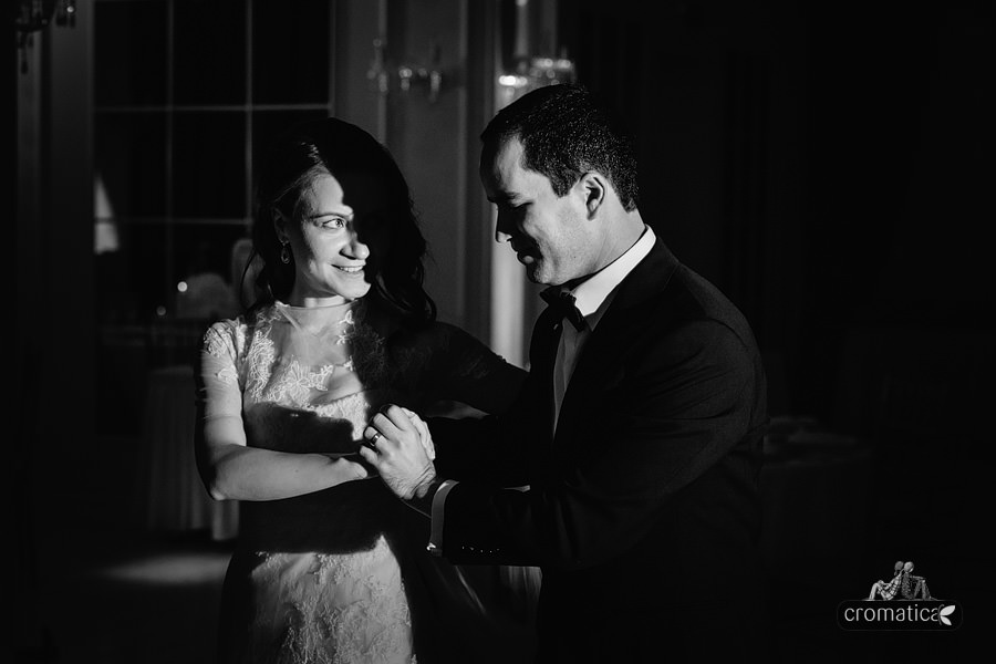 Andreea & Iulian - fotografii nunta (34)