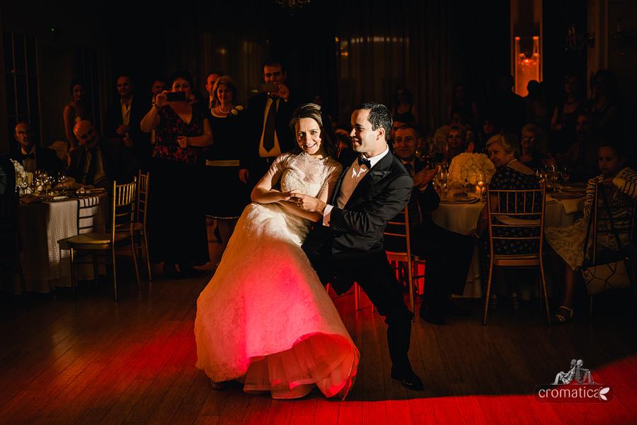Andreea & Iulian - fotografii nunta (35)