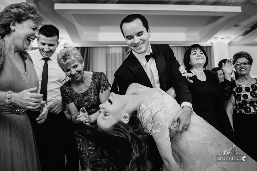 Andreea & Iulian - fotografii nunta (36)