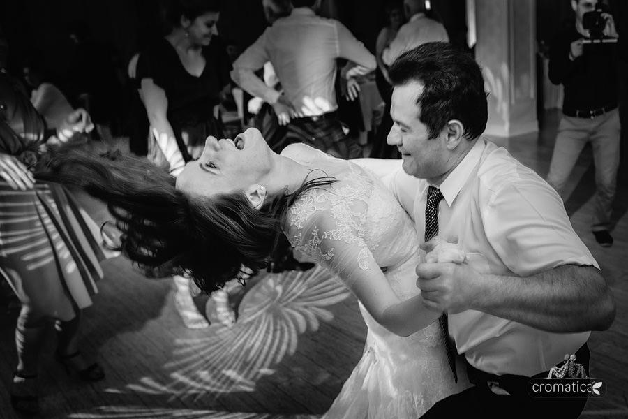 Andreea & Iulian - fotografii nunta (38)