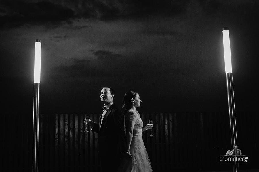 Andreea & Iulian - fotografii nunta (40)