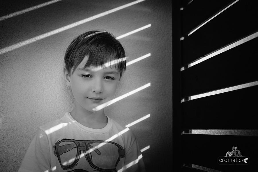 Boyhood (4)
