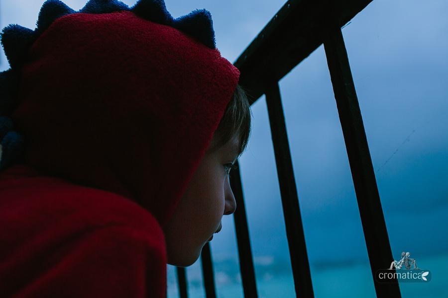 Boyhood (13)