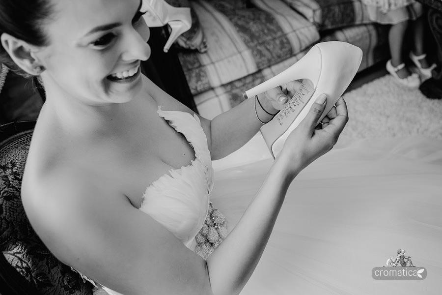 Alexandra & Andrei - fotografii nunta Palatul Stirbey (9)