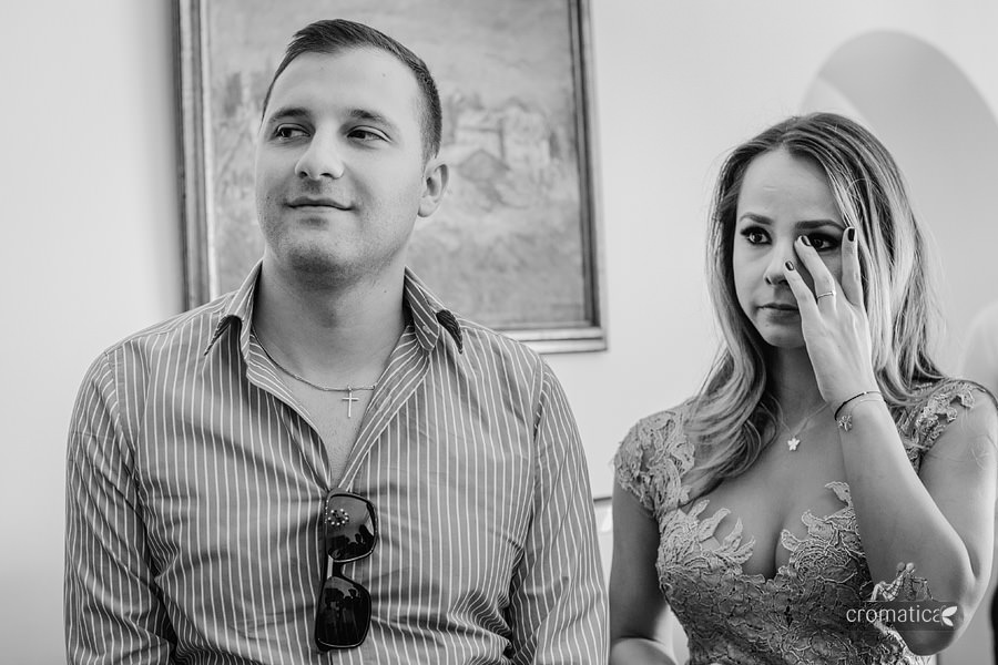 Alexandra & Andrei - fotografii nunta Palatul Stirbey (14)