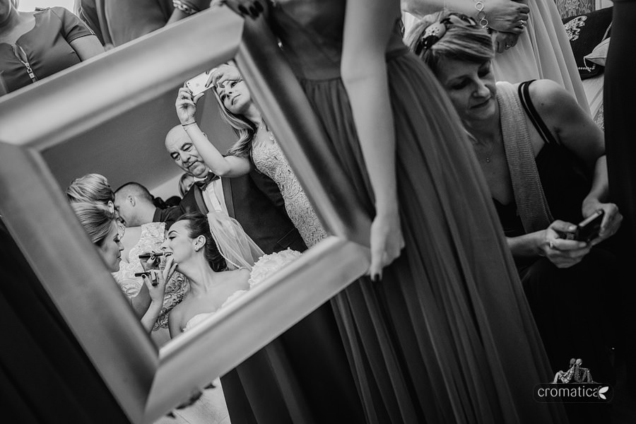 Alexandra & Andrei - fotografii nunta Palatul Stirbey (15)