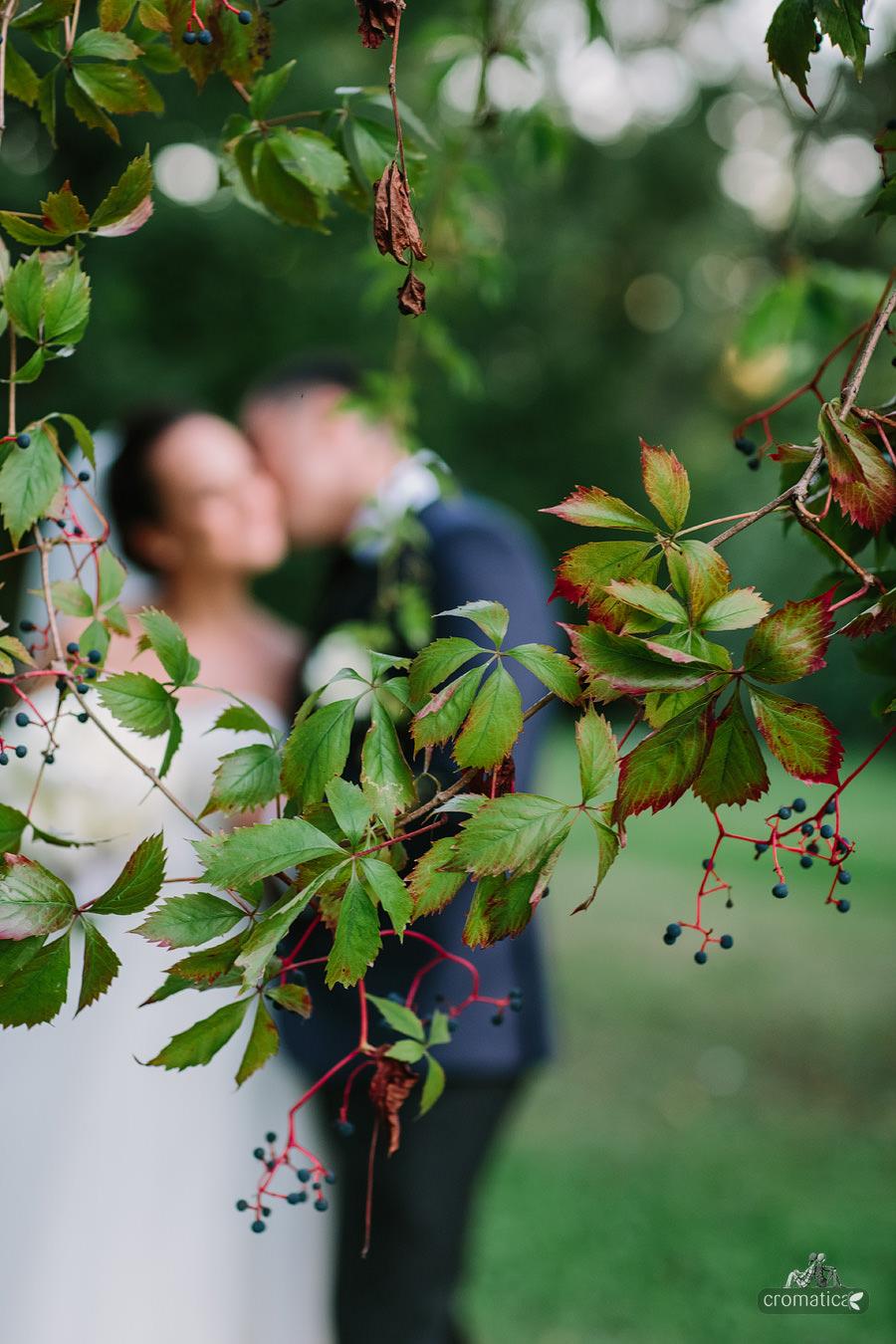 Alexandra & Andrei - fotografii nunta Palatul Stirbey (22)