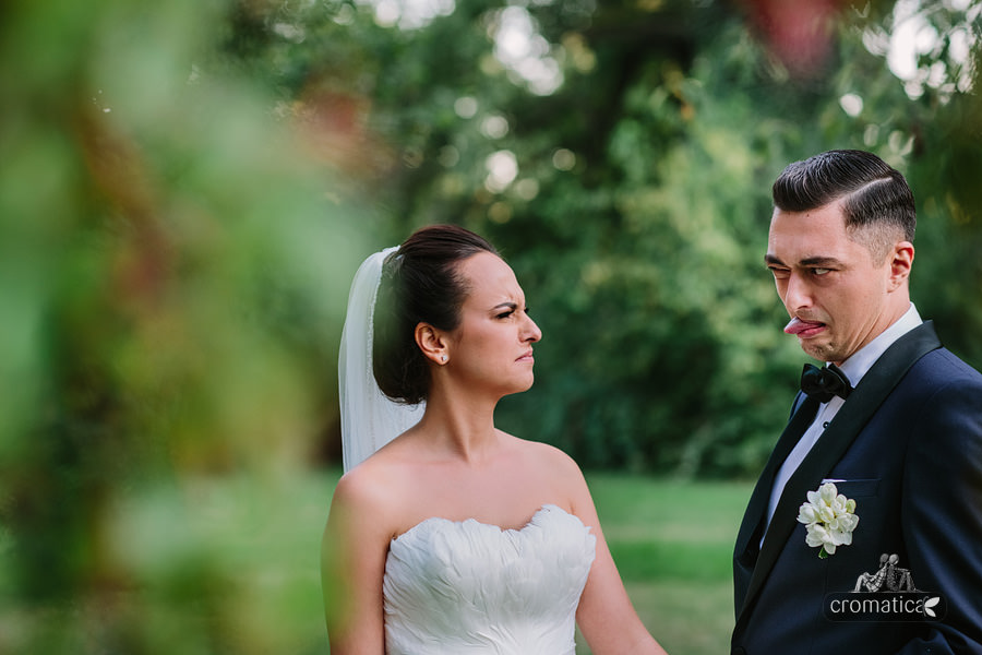 Alexandra & Andrei - fotografii nunta Palatul Stirbey (25)