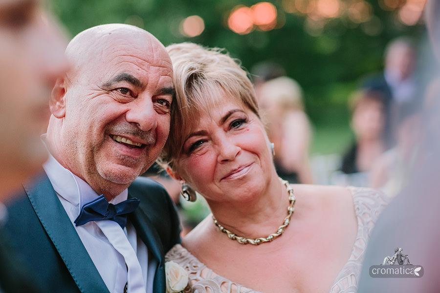 Alexandra & Andrei - fotografii nunta Palatul Stirbey (34)