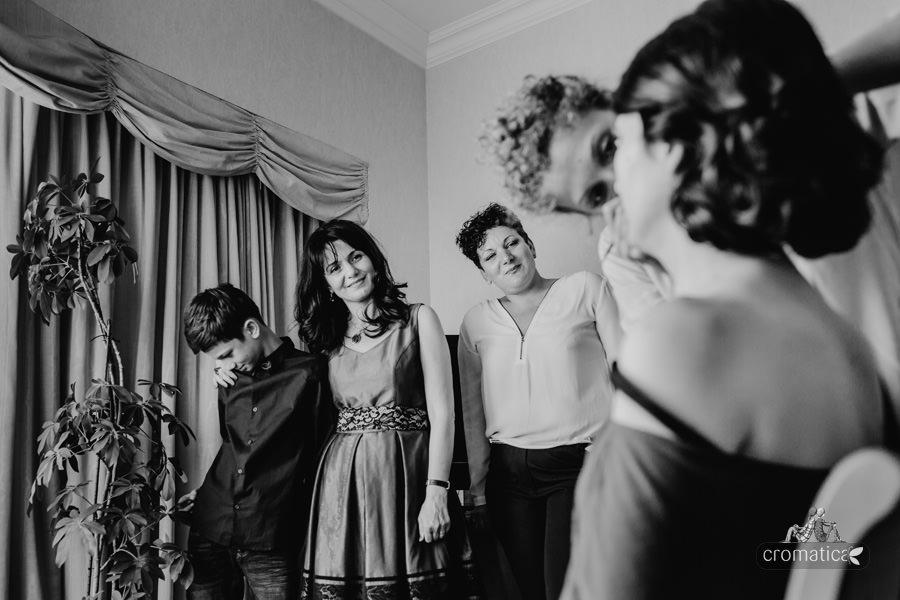 Marta + Costin - Fotografii nunta Bucuresti (5)