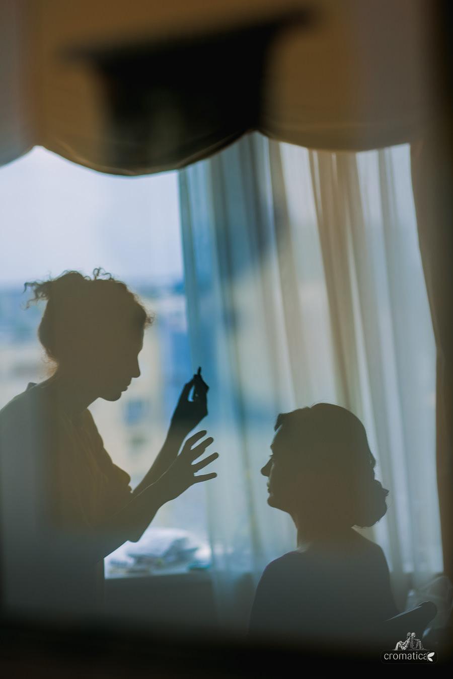 Marta + Costin - Fotografii nunta Bucuresti (6)