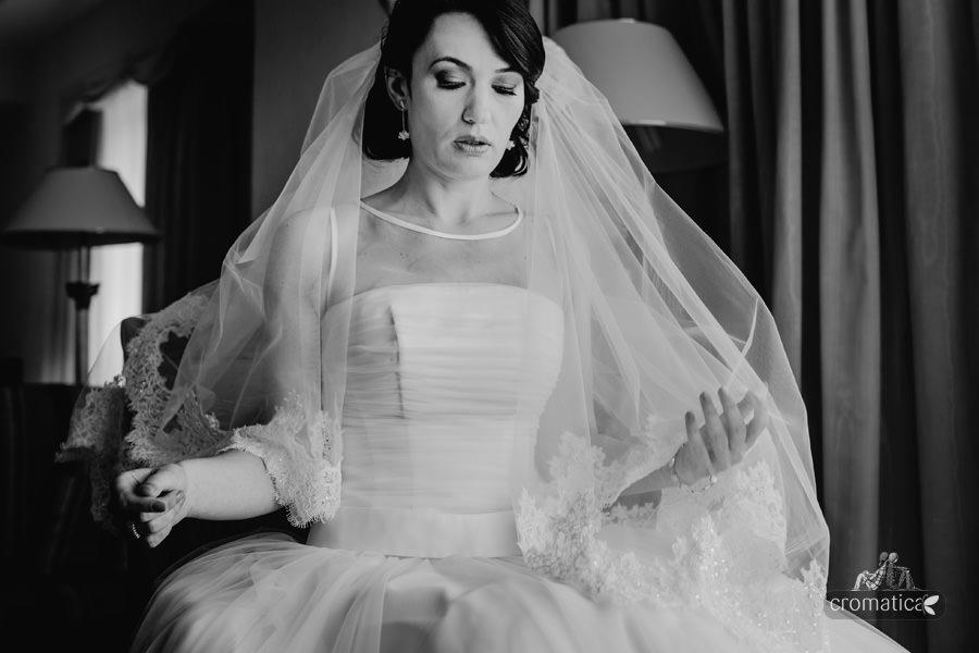 Marta + Costin - Fotografii nunta Bucuresti (8)