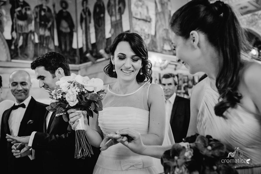 Marta + Costin - Fotografii nunta Bucuresti (12)