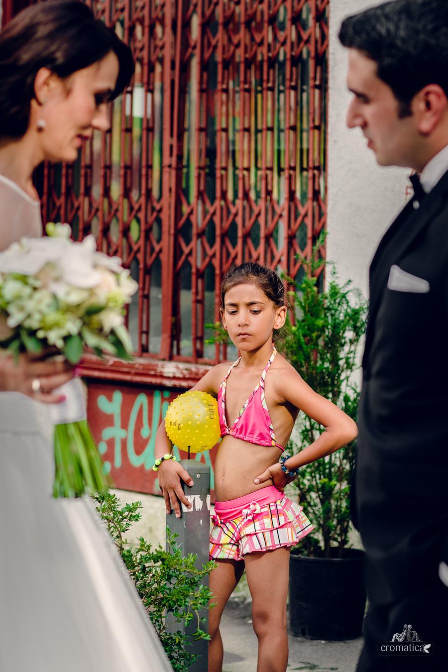 Marta + Costin - Fotografii nunta Bucuresti (17)