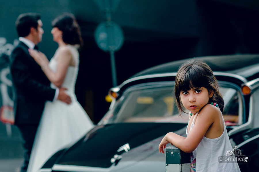 Marta + Costin - Fotografii nunta Bucuresti (21)