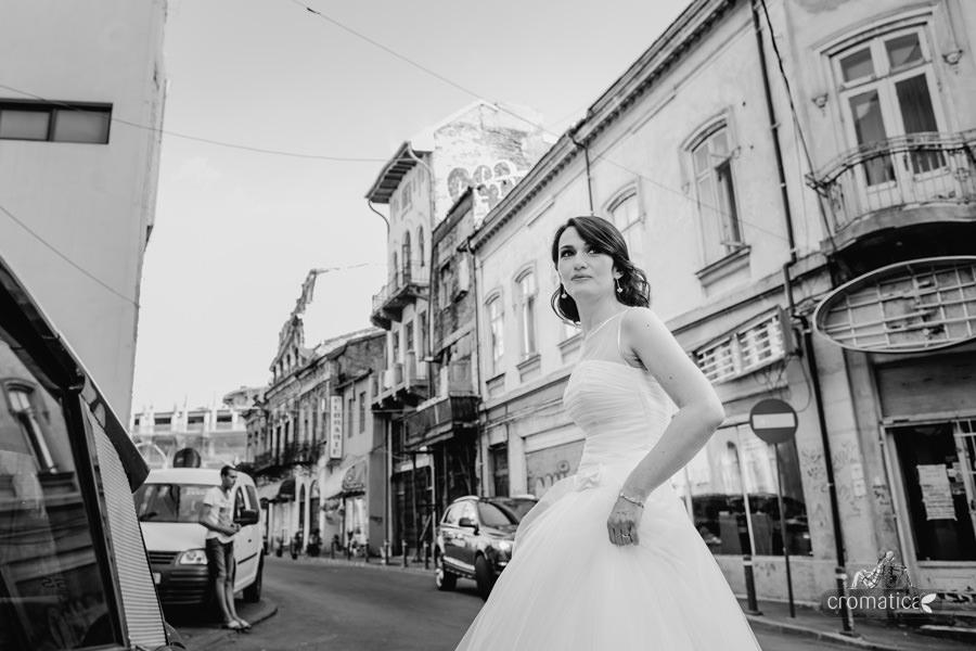 Marta + Costin - Fotografii nunta Bucuresti (24)