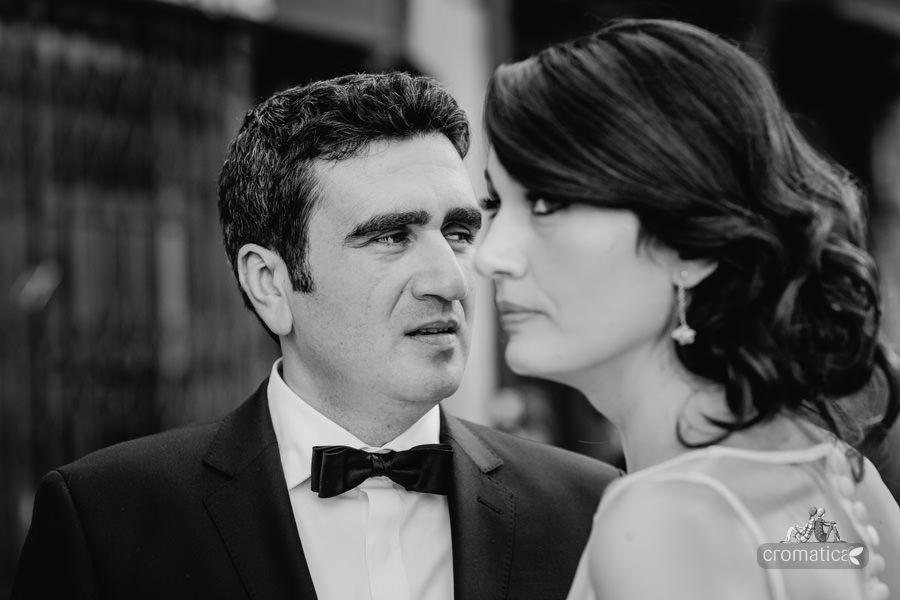 Marta + Costin - Fotografii nunta Bucuresti (25)