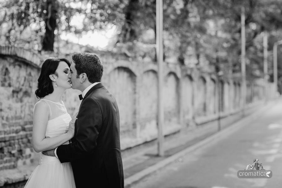 Marta + Costin - Fotografii nunta Bucuresti (27)