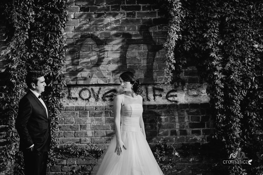 Marta + Costin - Fotografii nunta Bucuresti (28)