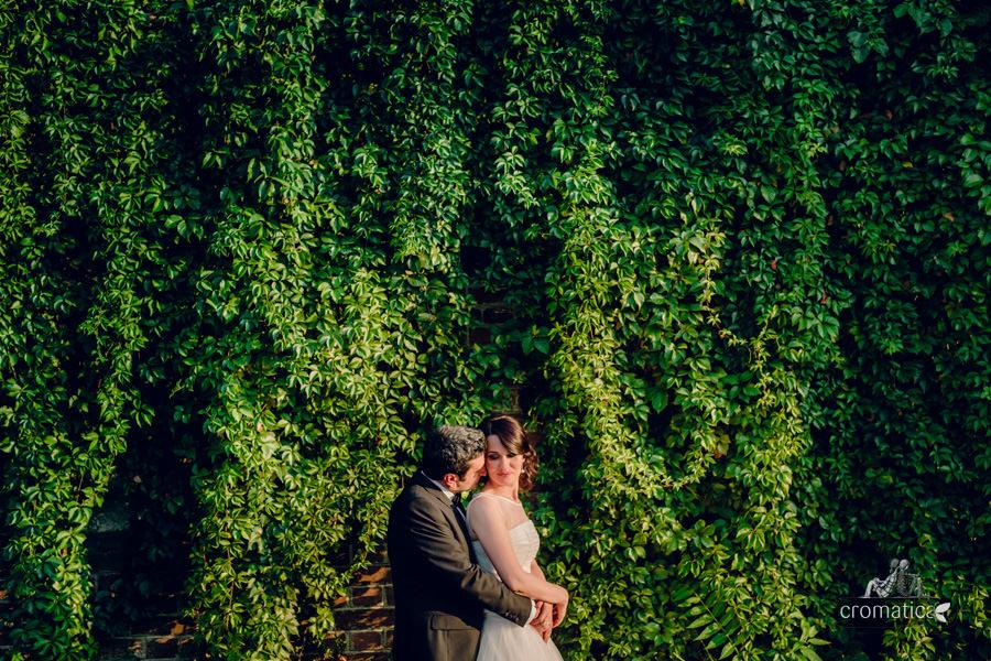 Marta + Costin - Fotografii nunta Bucuresti (29)