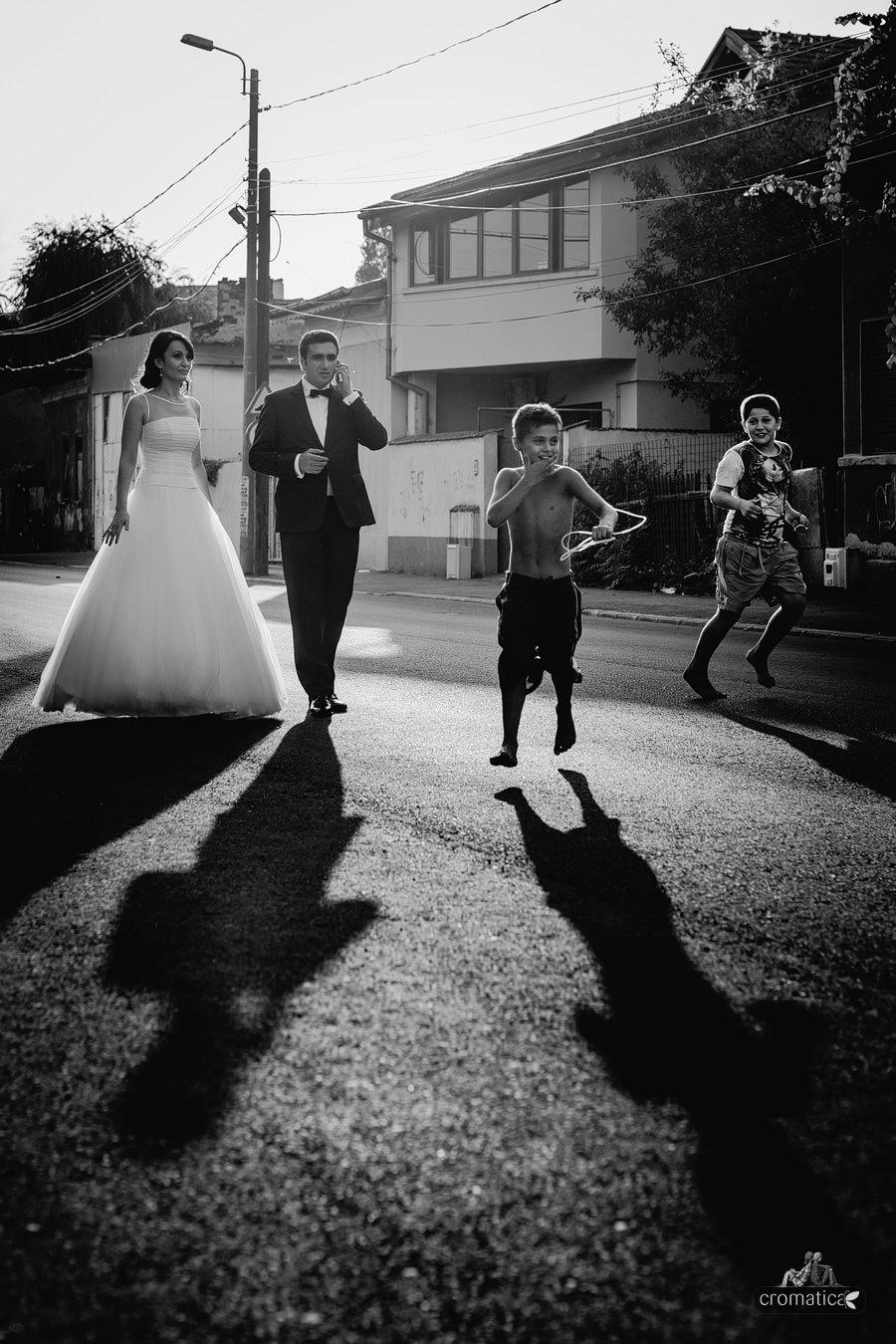 Marta + Costin - Fotografii nunta Bucuresti (32)
