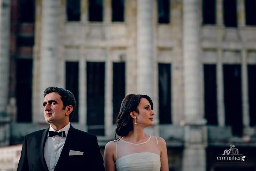 Marta + Costin - Fotografii nunta Bucuresti (33)