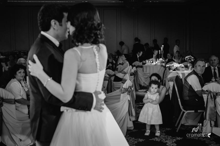 Marta + Costin - Fotografii nunta Bucuresti (35)