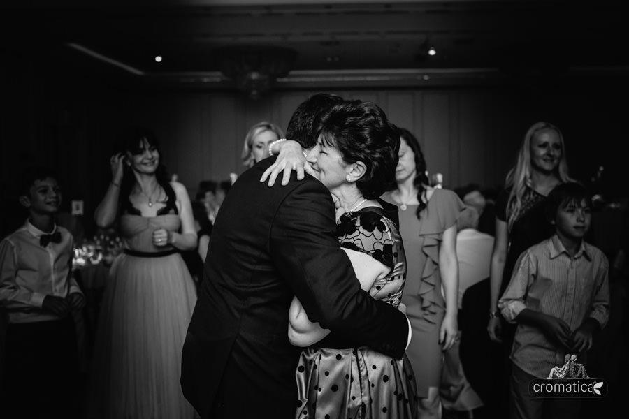 Marta + Costin - Fotografii nunta Bucuresti (36)
