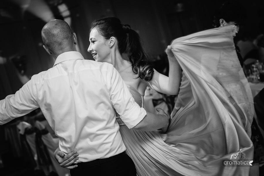 Marta + Costin - Fotografii nunta Bucuresti (37)