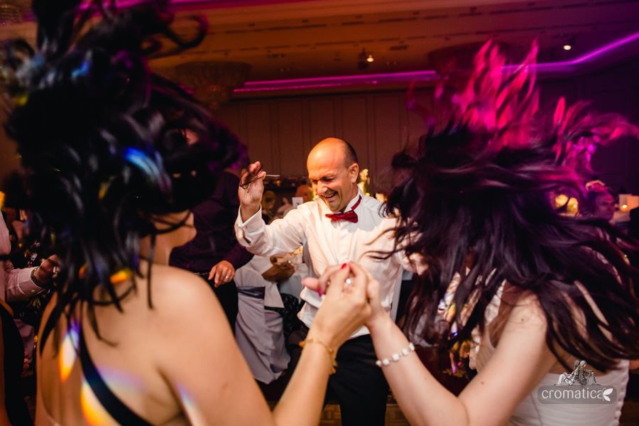 Marta + Costin - Fotografii nunta Bucuresti (38)