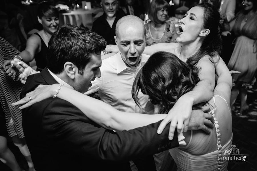 Marta + Costin - Fotografii nunta Bucuresti (40)