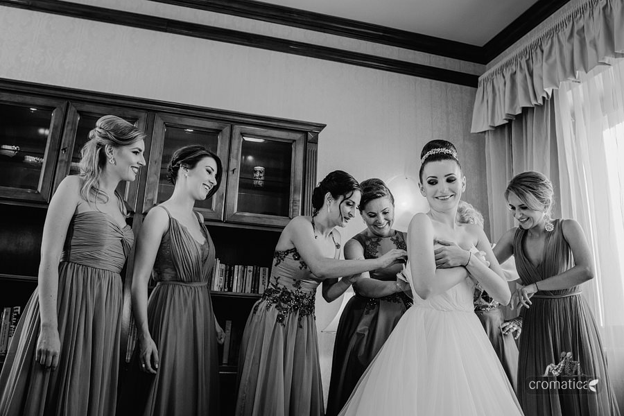 Irina & Bogdan - fotografii nunta Bucuresti (6)