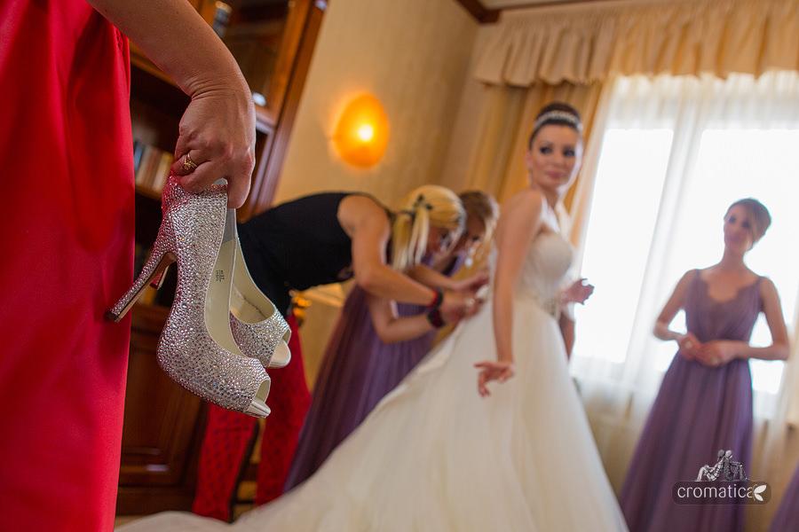 Irina & Bogdan - fotografii nunta Bucuresti (8)