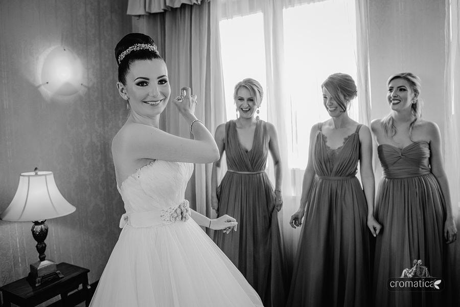 Irina & Bogdan - fotografii nunta Bucuresti (10)