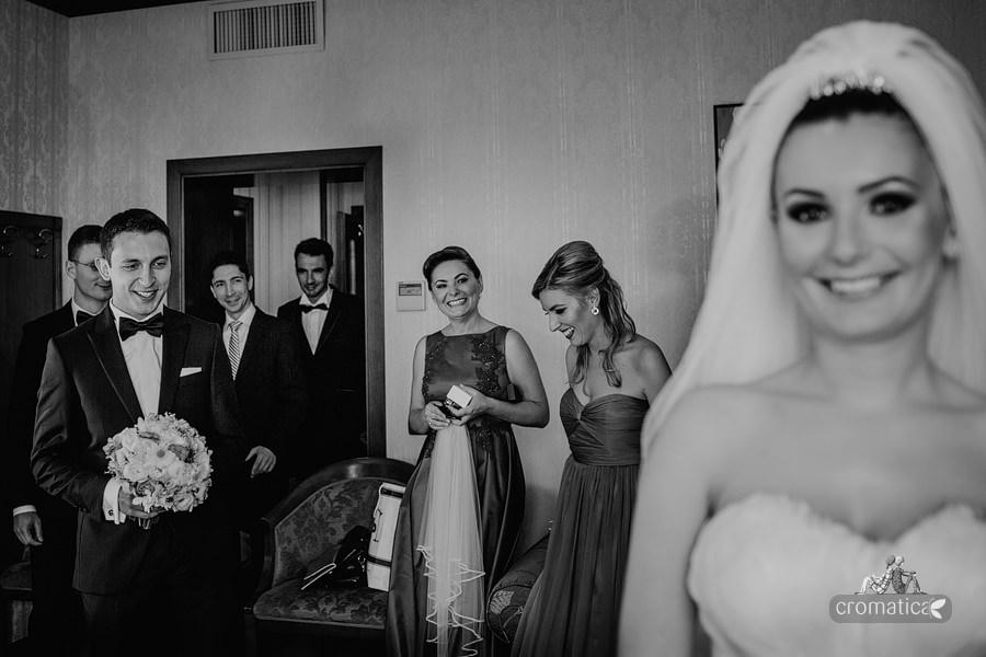 Irina & Bogdan - fotografii nunta Bucuresti (11)