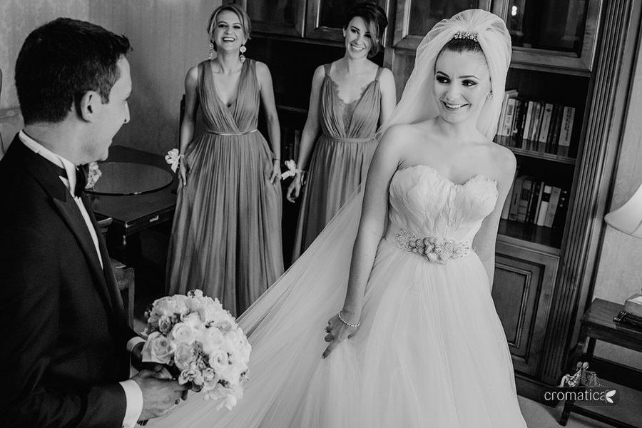 Irina & Bogdan - fotografii nunta Bucuresti (12)