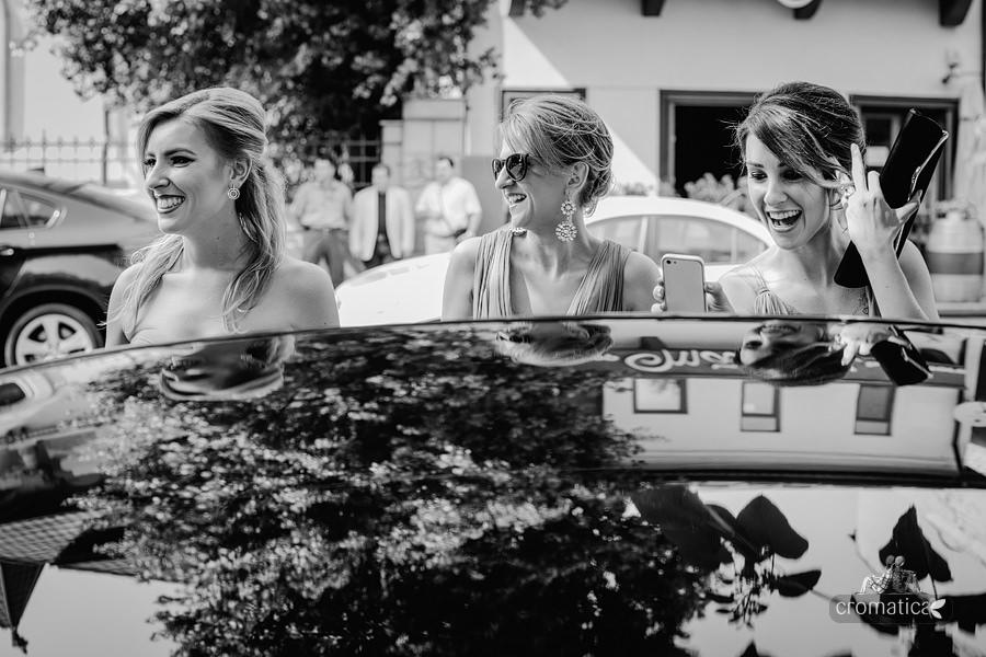 Irina & Bogdan - fotografii nunta Bucuresti (13)