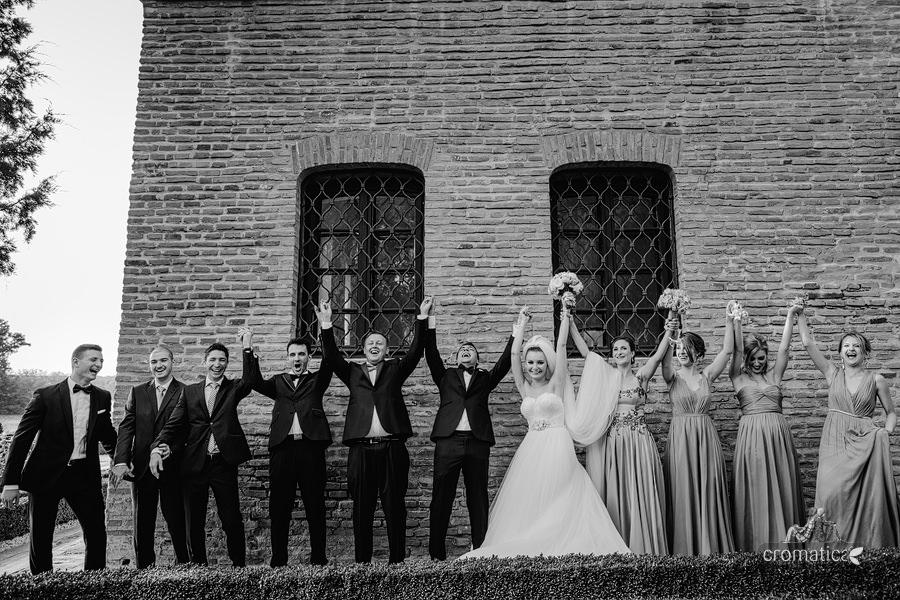 Irina & Bogdan - fotografii nunta Bucuresti (24)