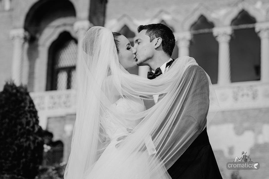 Irina & Bogdan - fotografii nunta Bucuresti (25)