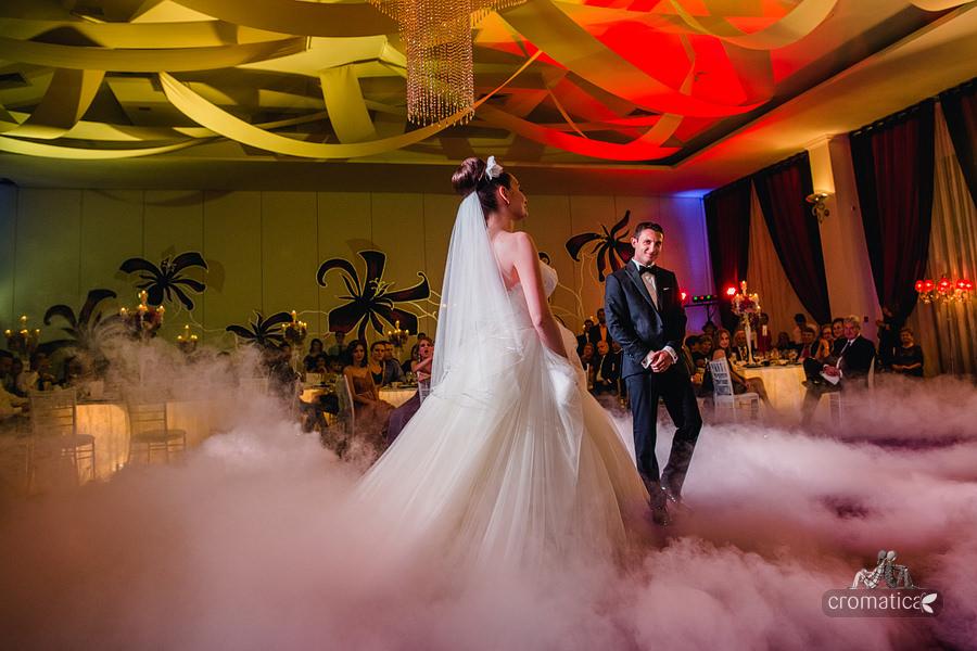 Irina & Bogdan - fotografii nunta Bucuresti (28)