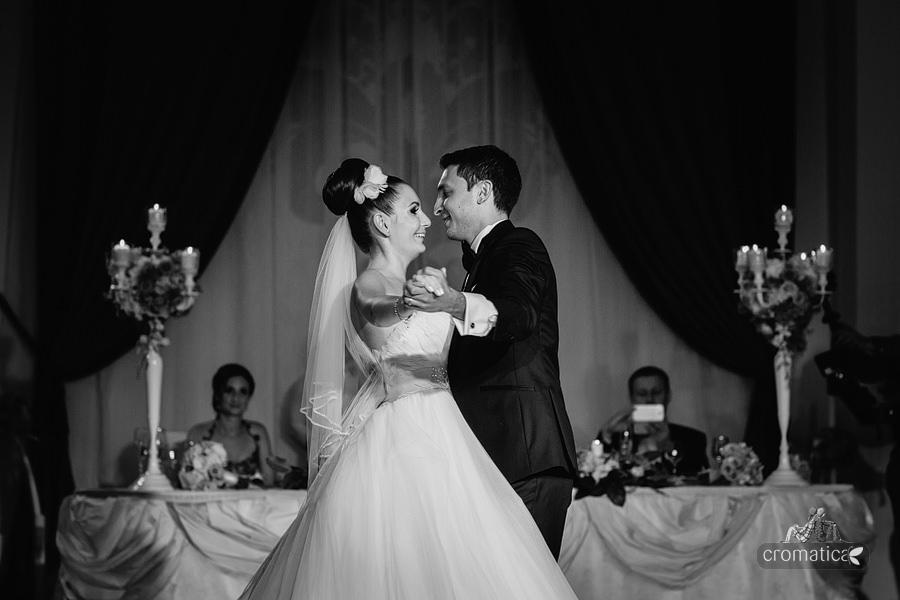 Irina & Bogdan - fotografii nunta Bucuresti (29)