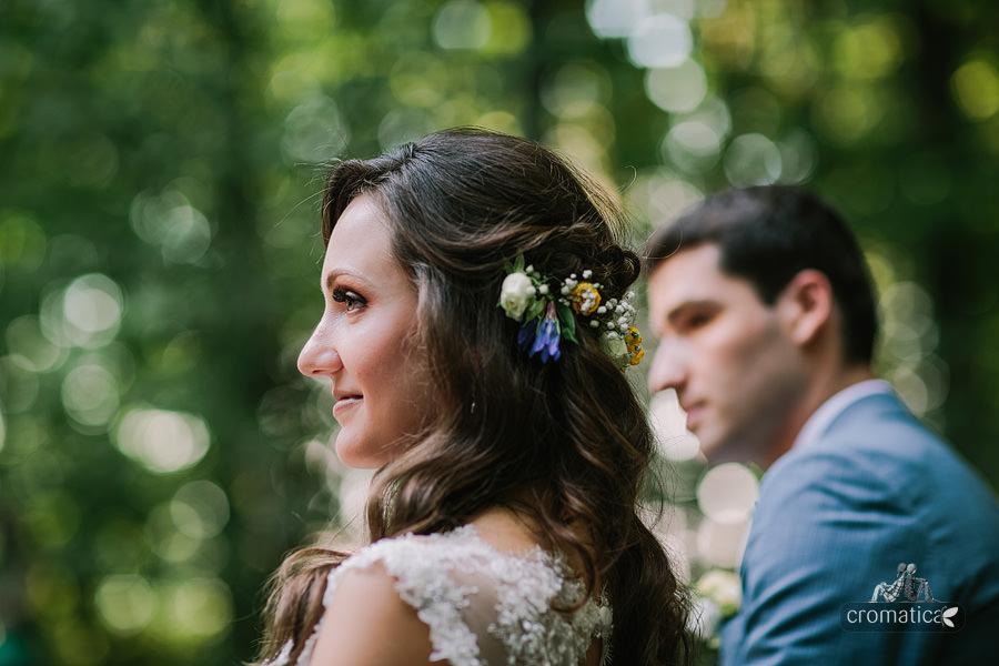 Adina & Valentin {Nunta la TreeHouse Lagoon} (7)