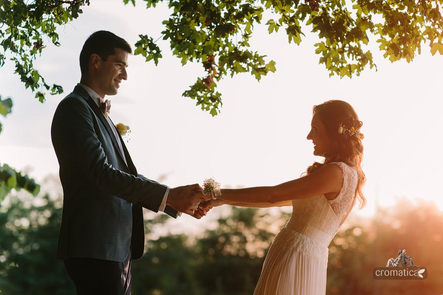 Adina & Valentin {Nunta la TreeHouse Lagoon} (9)