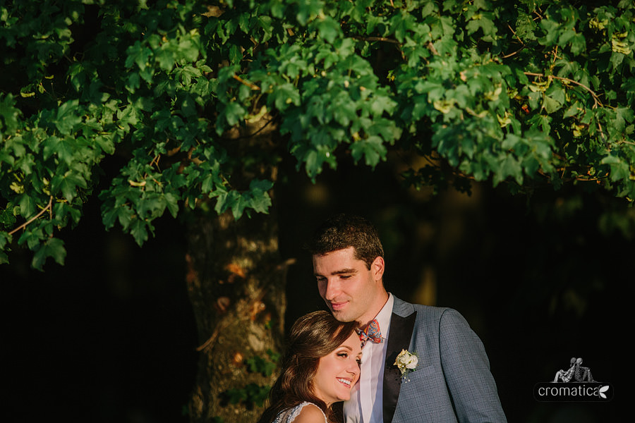 Adina & Valentin {Nunta la TreeHouse Lagoon} (12)