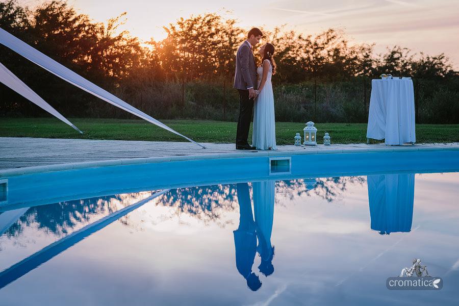 Adina & Valentin {Nunta la TreeHouse Lagoon} (16)